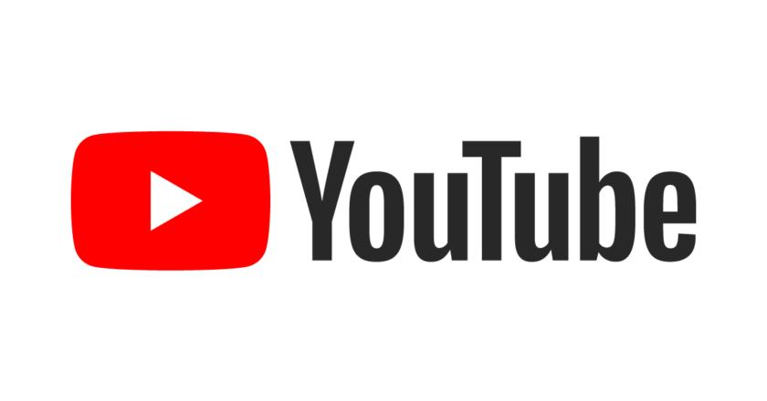SEO para YouTube: conheça as melhores práticas!